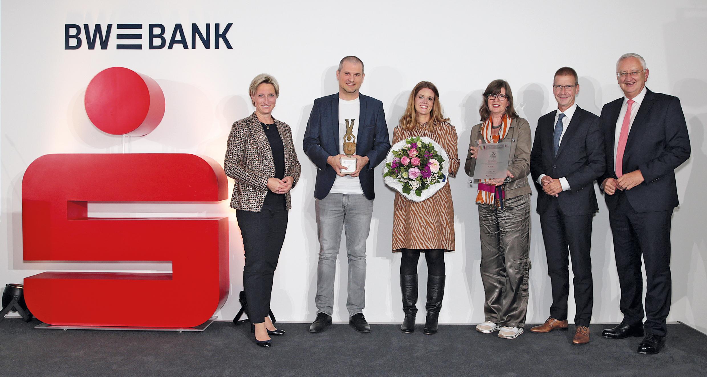 gruenderpreis_sparkasse_lisbeth_floare_werkstatt_2021.jpg