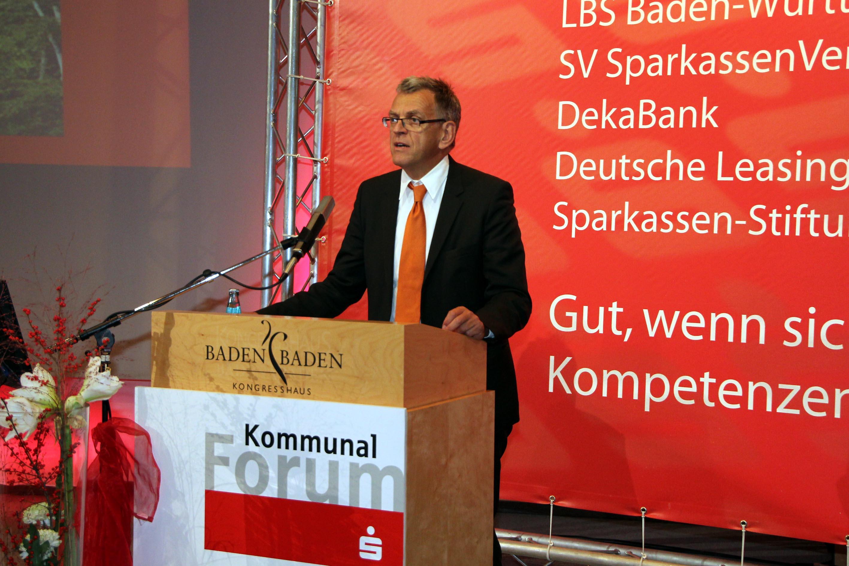 bild3_Kommunalforum_2012_3kl.jpg