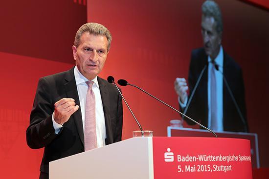 Bild5_Oettinger_1.jpg
