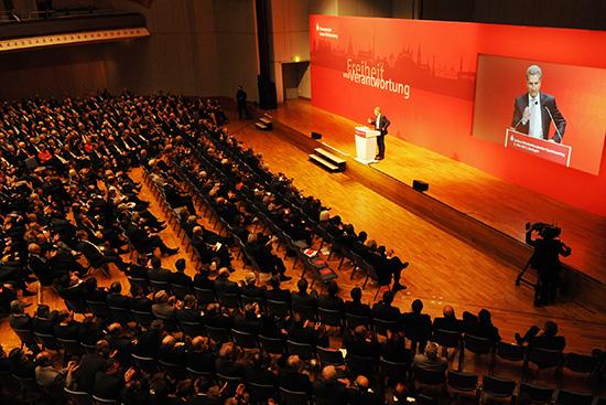 Bild6_Oettinger_2.jpg