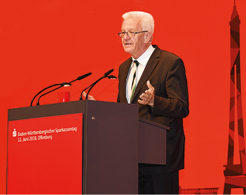 Ministerpraesident_Winfried_Kretschmann_Sparkassentag2018.jpg