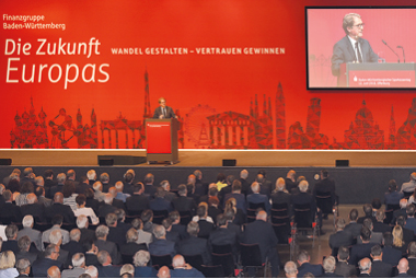 Professor_Volker_Wieland_Sparkassentag2018.jpg