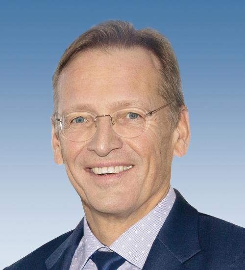 Dr. Joachim Herrmann